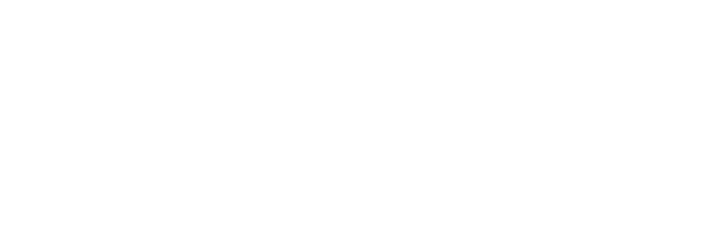 Results 1st logo