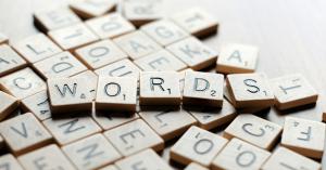 Copy-of-Words